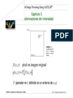 Cap03_DIPUM.pdf