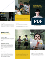A3 Education Trifold.docx