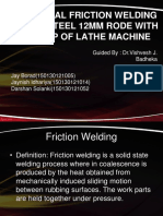 FRICTION WELDING.pptx