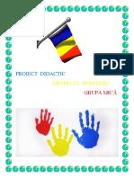 proiect_didacticdrapelul_tarii