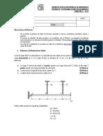 jitorres_Habilitación (2-2013).pdf