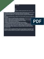 Desarrollo Trabajo Final Análisis Financiero