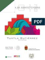 PDF-Tuxtla-Gutierrez.pdf
