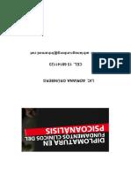 Nada más temible que decir algo que podría ser verdad (1).doc - Google Docs copy.pdf