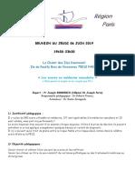 ARMVRP  Réunion du 06_06_2019