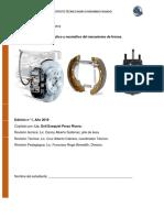Manual de sistema de frenos.docx