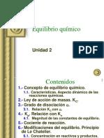 02EquilibrioQuímico (1).ppt