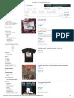 Amazon.es_ the Exploited_ CDs y Vinilos