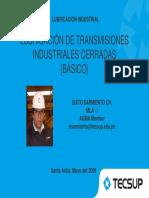 1 Lubricantes de redutores de velocidad (BASICO).pdf