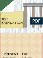 deepfoundation-160805203054