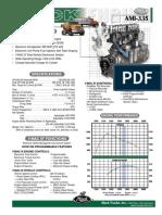 ami335.pdf