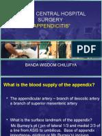 411715296 Appendicitis Wln