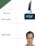 DSD Model Transfer
