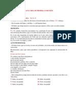 Misal_completo_Primera_Comunion.docx
