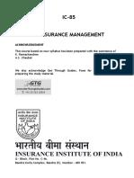 IC-85 reinsurance.pdf