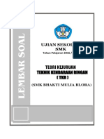 COVER DEPAN US.docx