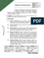 PPS0812 PROGRAMA DE TECNOVIGILANCIA.pdf