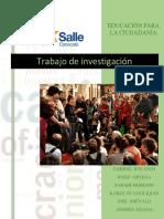 Trabajo de Investigacion 2c2019[2]