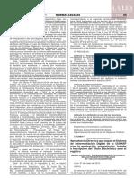 Res.120-2019-SUNARP-SN