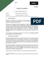 173-18 - MANUEL ALEJANDRO GOMEZ RIOS - PRESTACIONES ADICIONALES DE OBRA (1).doc