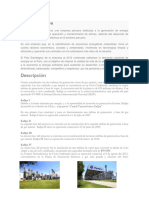 Centrales Termicas Pedrofernndezdez 130612231329 Phpapp01