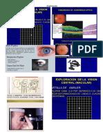 Imagenes Examenes Oftalmología