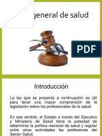 legislacion camila.pptx