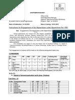 Act_App_Podanur.pdf
