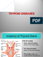 183758795-THYROID-DISEASES-ppt.ppt