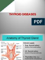 183758795-THYROID-DISEASES-ppt.ppt