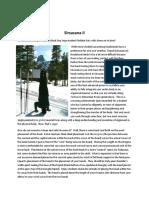 Pose-of-the-Month.docx-Sirsasana-II.pdf
