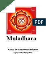 PDF Chakra 1 Muladhara