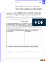Refuerzo_U5_L2 (1).doc