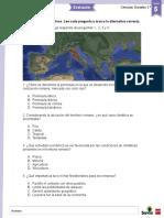 Evaluacion_U5 (1).doc