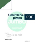 Informe Jumbo