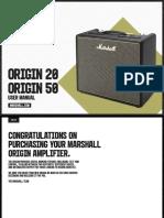 M3310.004_Origin20&Origin50 (1)