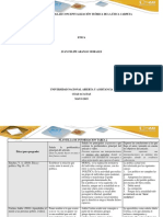 PLANTILLA de información  TAREA 2 (1)-juan-arango