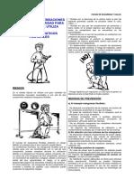 EQUIPOSNEUMATICOS.pdf