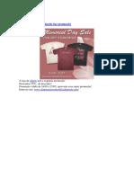 Loja da Alanis Morissette faz promoção.pdf