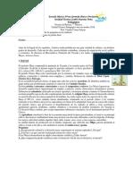 GUIA_HISTORIA_SEPTIMO.pdf