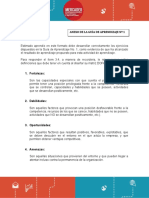 2017_matrizdofa_actividad1_evidencia 3.doc