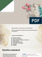 guia  consultores.pdf