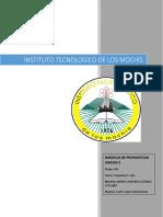 Modelos de Pronósticos.erachek