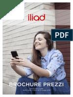 prezzi-iliad
