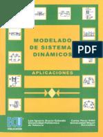 Modelado de Sistemas Dinámicos - Aplicaciones