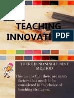teaching-INNOVATIONS-GEROME-TONGOL.pptx