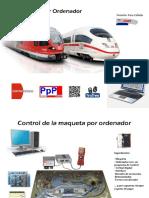 Control Total Ordenador Firatren 2014