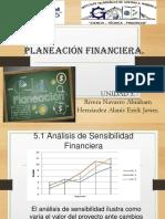 Ppt de Tema 5 Finansas