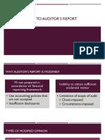 auditreport2.pptx