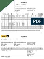 OV 1768311_Gehppo- KIT 02 - Completo.pdf